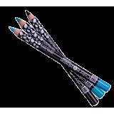 مداد آرایشی اکسپلوژن دی ام جی ام