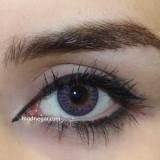 لنز رنگی فرشلوک amethyst