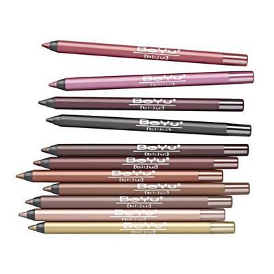 مداد چشم رنگی بیو