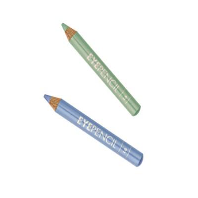 مداد چشم رنگی دبورا