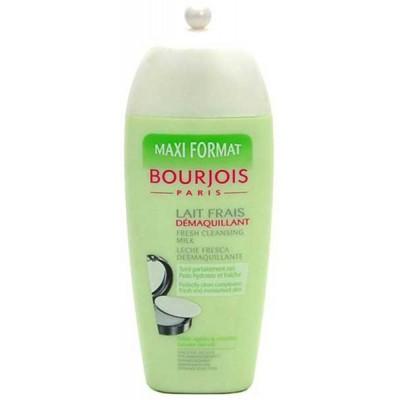 لوسیون پاککننده آرایش بورژوا