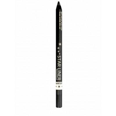 مداد ارکانسیل