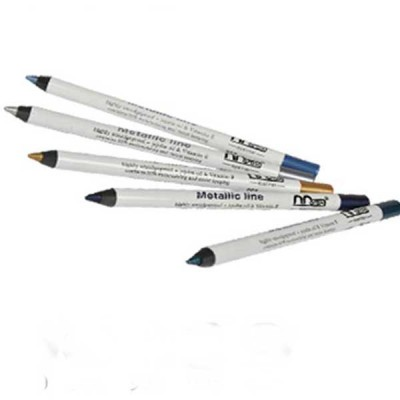 مداد چشم ماروکس