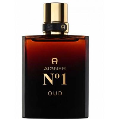 ادکلن اگنر مدل No1 Oud