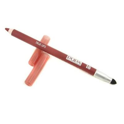 مداد لب پوپا