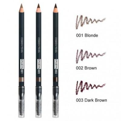 مداد ابرو پوپا