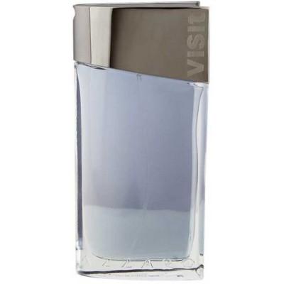 عطر ازارو ویزیت مردانه