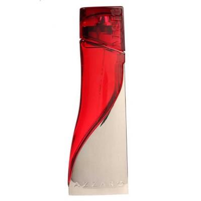 عطر آزارو زنانه ویزیت