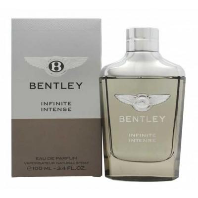 عطر مردانه بنتلی اینفینیتی اینتنس