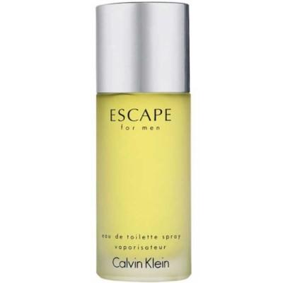 عطر مردانه کلوین کلین اسکیپ