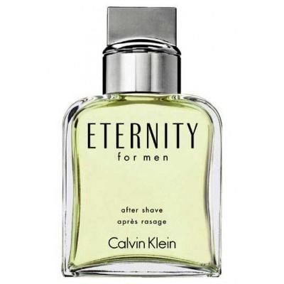 عطر مردانه کالوین کلین اترنیتی