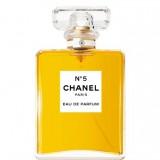 ادکلن شنل ان Chanel N°5 زنانه