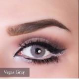 لنز رنگی آناستازیا vegas gray