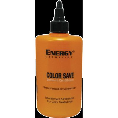 کرم مو انرژی برای موهای رنگ شده