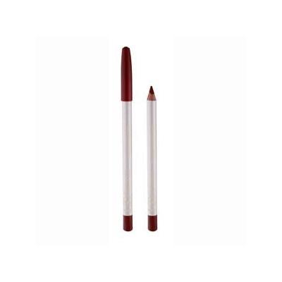 مداد لب فلورمار
